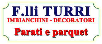 Fratelli Turri imbianchini decoratori